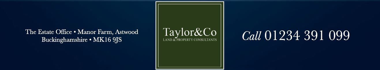 Taylor & Co Land & Property Consultants