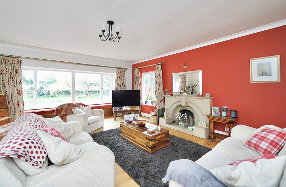 Property Consultants UK: Land For Building U0026 Development, House ...