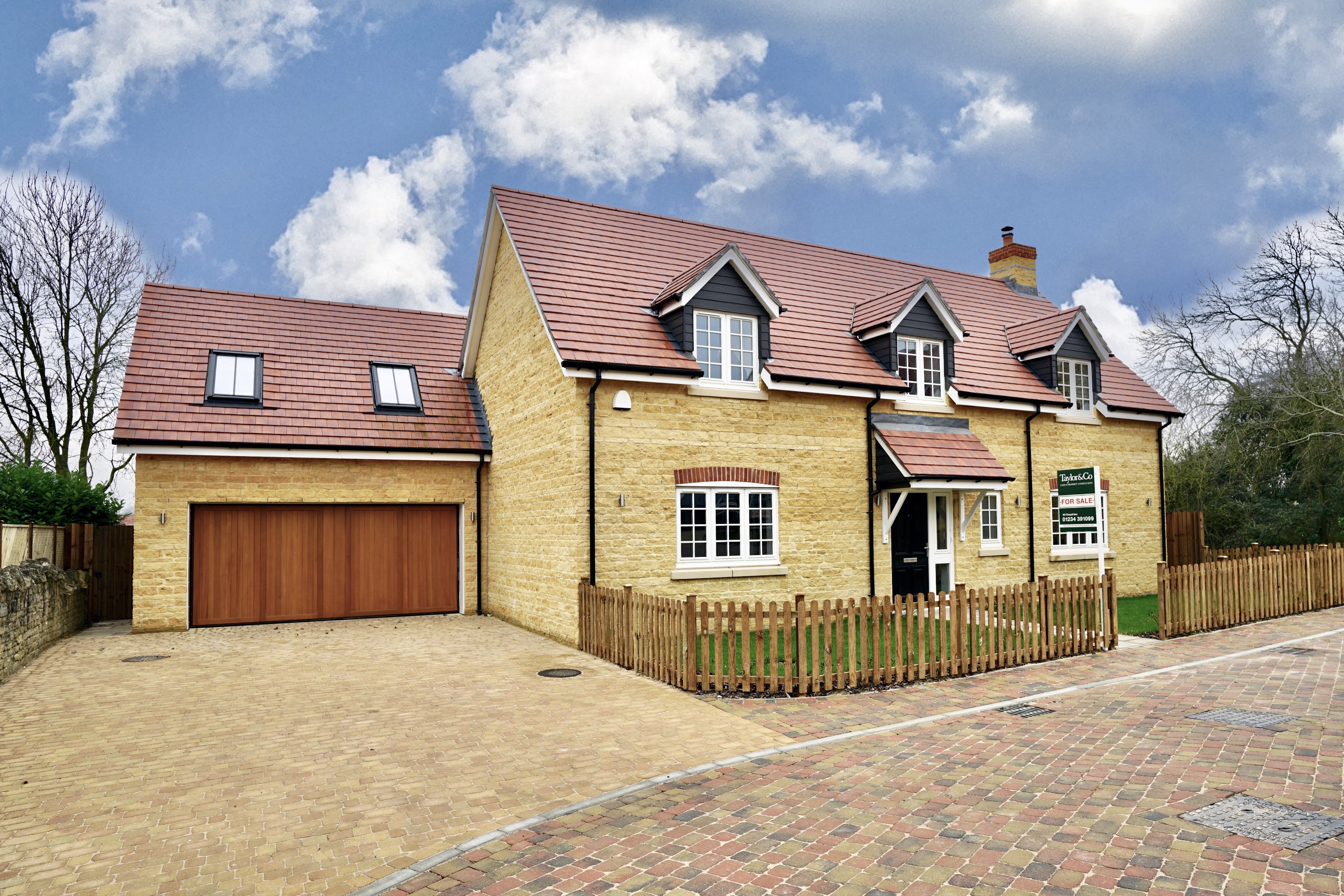 Brand New Homes for Sale, New Build House for sale, Homes